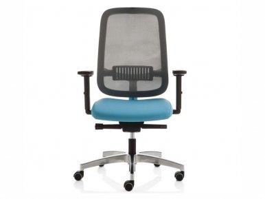 Poros FREZZA Офисное кресло