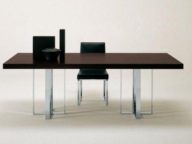 Big table ALIVAR Нераскладной стол