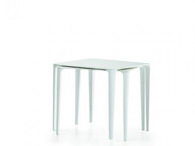 Nene MIDJ Нераскладной стол