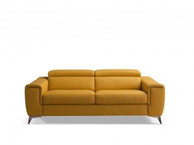 Francine EGOITALIANO Раскладной диван