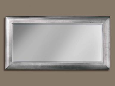 SP 7650 Bagno Piu Зеркало