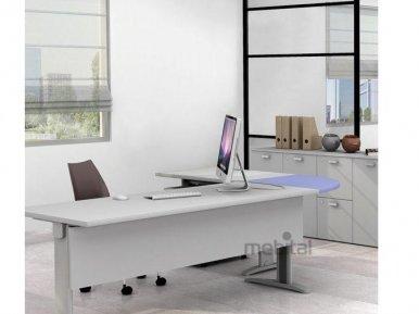 CAMEO La Seggiola Мебель для персонала