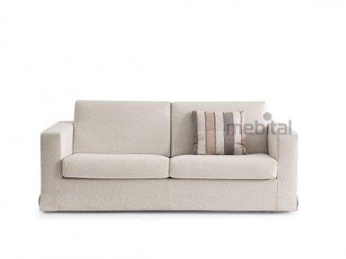 MEMO Dema Раскладной диван