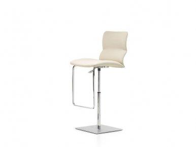 Victor Cattelan Italia Барный стул