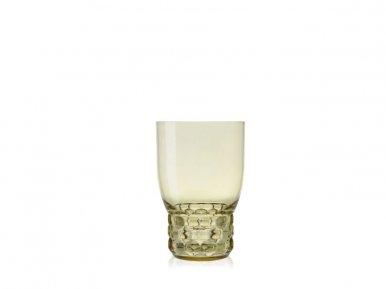 Water Glass KARTELL Декор и аксессуары