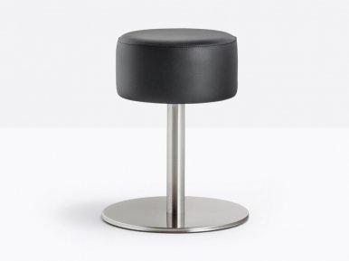 TX 4403F PEDRALI Барный стул