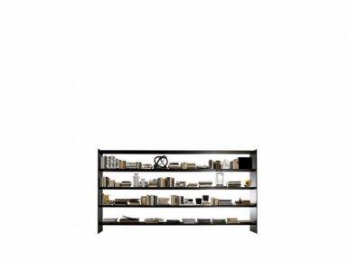 Carandache CasaDesus Книжный шкаф