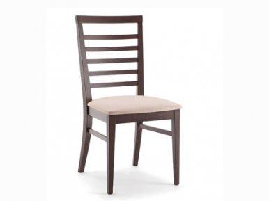 Deco 135 SE CIZETA Мягкий стул