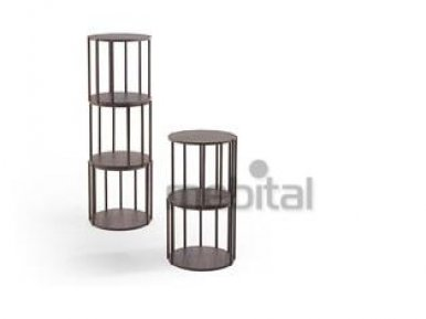 Cell Porada Полка