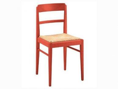 Memory 148 SE CIZETA Мягкий стул