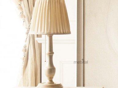 Rina 5 Giusti Portos Настольная лампа
