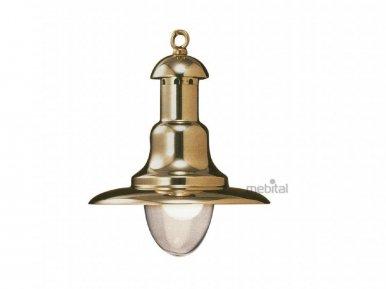 Art. 2190 LS/LT Caroti Потолочная лампа