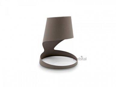 EVO CS/8014-T ALTACOM Настольная лампа
