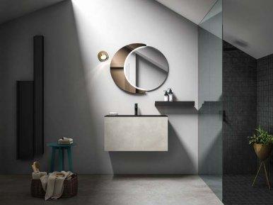 Hosoi Bath COMP2 Birex Мебель для ванной