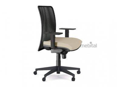 Athena Rete Las Mobili Офисное кресло