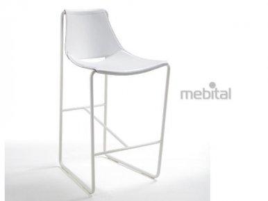 Apelle H65 MIDJ Барный стул