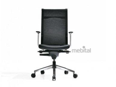 Kosmo Mesh Kastel Кресло для офиса