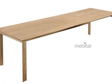 Apollo LG MIDJ Раскладной стол