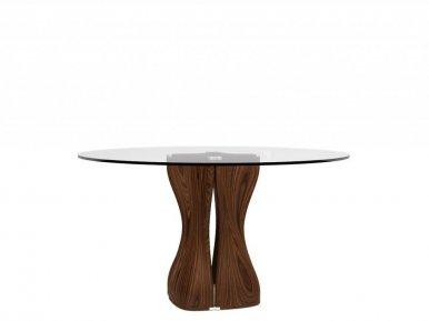 Macs table 216.11 TONON Круглый стол