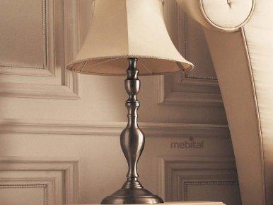 Lady Giusti Portos Настольная лампа