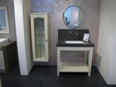 Comp. 2 Arredo3 Мебель для ванной