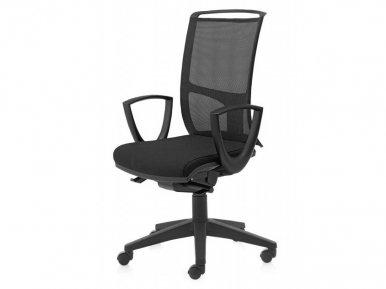 Task Operative Chairs Della Rovere Офисное кресло