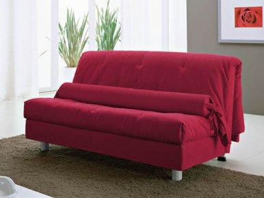 Ginger META DESIGN Раскладной диван