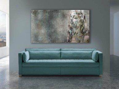 Andersen Milano Bedding Раскладной диван