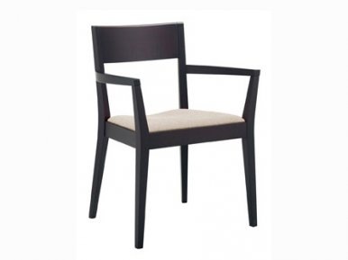 Blios 181 PO CIZETA Кресло