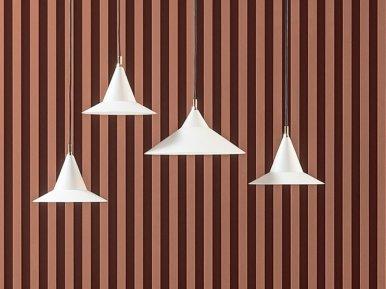 San BONALDO Потолочная лампа