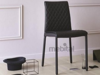 AMELIA Miniforms Мягкий стул