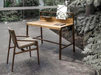 Scribe ALIVAR Письменный стол