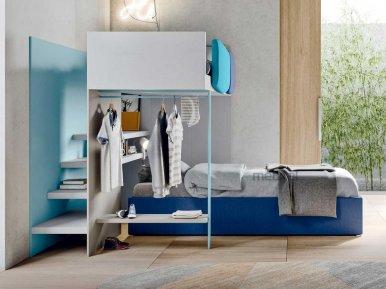 SKY 116 Clever Мебель для школьников