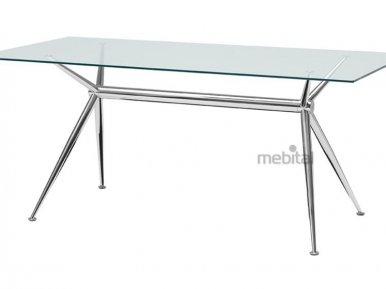 Brioso MIDJ Нераскладной стол