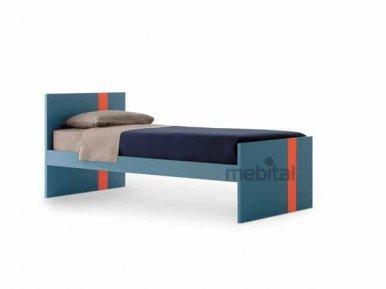 LILA Nidi Мебель для школьников