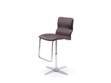 Vicor X Cattelan Italia Барный стул