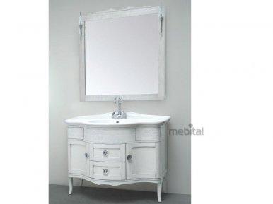 Aton Gaia Mobili Мебель для ванной