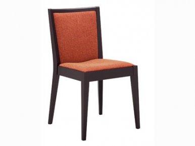 Blios 180 SE CIZETA Мягкий стул