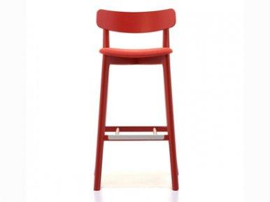 Babar 2452 SG CIZETA Барный стул