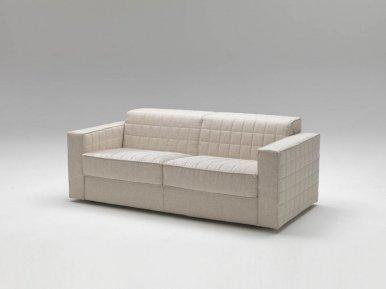 Grand Lit Milano Bedding Раскладной диван