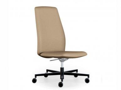 Bia vis FREZZA Офисное кресло
