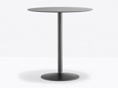 Tonda 4534 PEDRALI Нераскладной стол