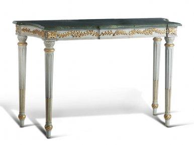 Art.7147 SALDA Консольный столик