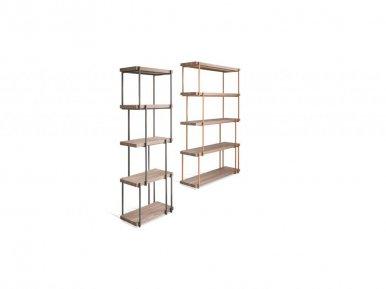 Rain BONALDO Книжный шкаф