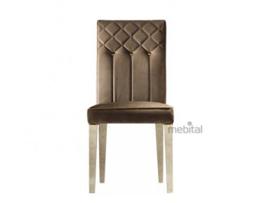 SIPARIO Arredo Classic Деревянный стул