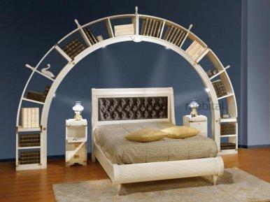 Prop. 832 Caroti Мебель для школьников