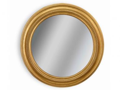 SP 7550 Bagno Piu Зеркало