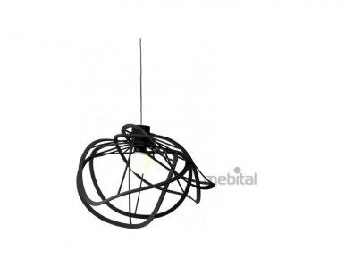 BLOOM Ligne Roset Потолочная лампа