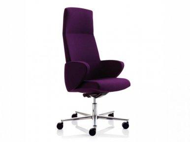Format FREZZA Офисное кресло