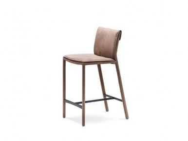Isabel Cattelan Italia Барный стул